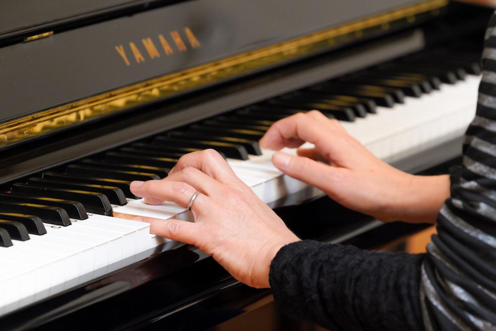 ピアノで脳トレができる理由画像