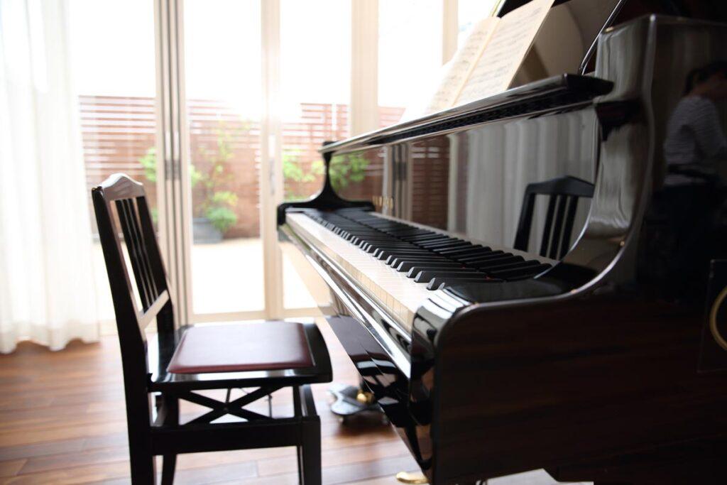 【ピアノ学習が脳トレに繋がるという意味を知っておこう】