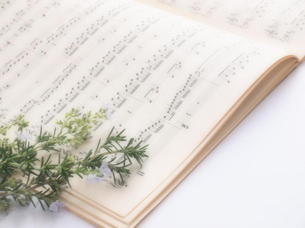 「ピアノのレッスンにより多くの刺激、良い影響を受けて脳を活性化させませんか」画像